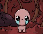 The Binding Of Isaac Hacked